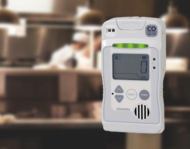 대기공기질/미세먼지/가스/소음/진동측정기