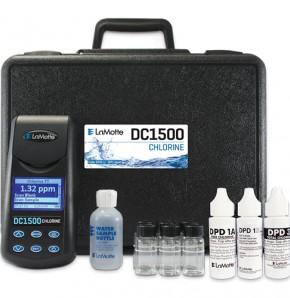 DC-1500-CL