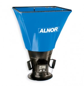 ALNOR6200