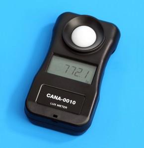 CANA-0010