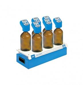 BOD Sensor System6, BMS 6