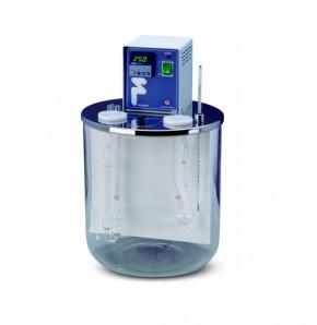 B100V20, Capillary Ciscometer