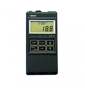 UTM-101, TT-100